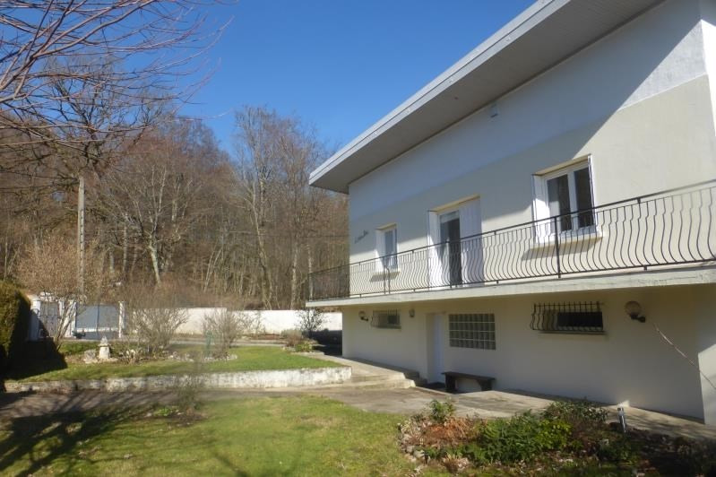 Sale house / villa Montfaucon 278000€ - Picture 6