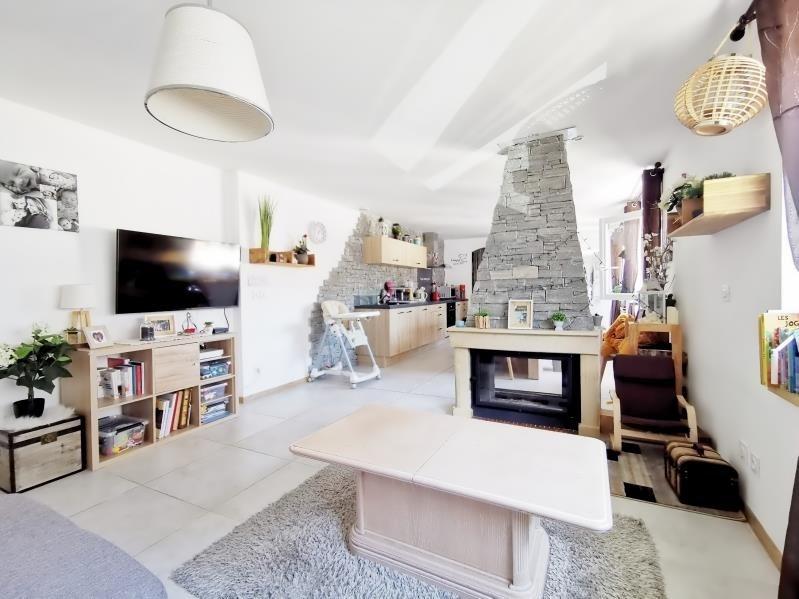 Vente appartement Scionzier 250000€ - Photo 8