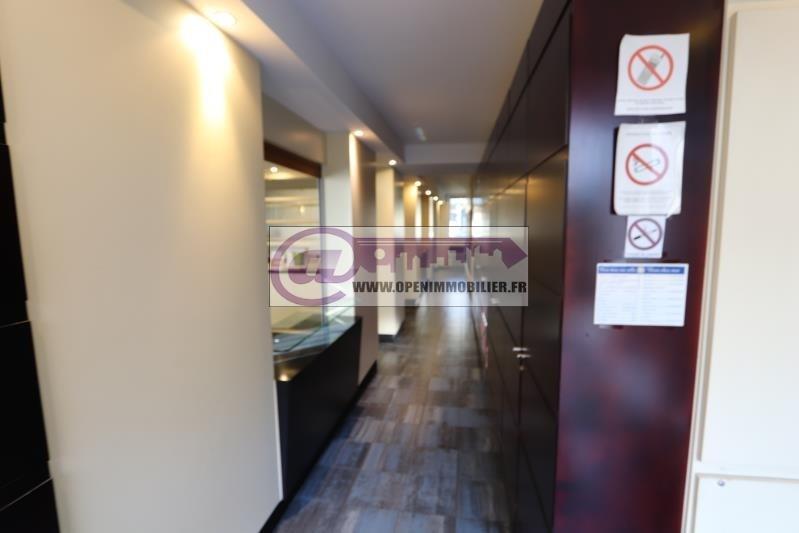 Sale empty room/storage Aubervilliers 375000€ - Picture 2