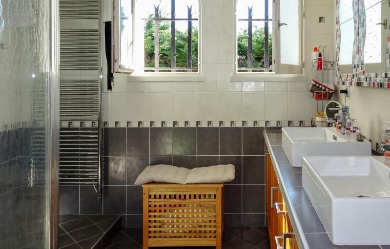 Verkoop  huis Denat 212000€ - Foto 5