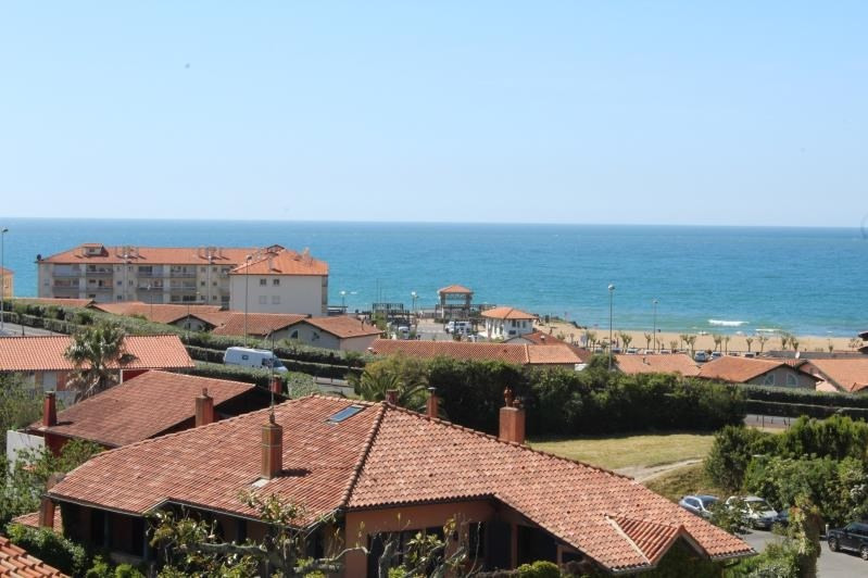 Deluxe sale house / villa Anglet 695000€ - Picture 1