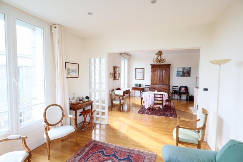 Vente appartement Brest 315000€ - Photo 3