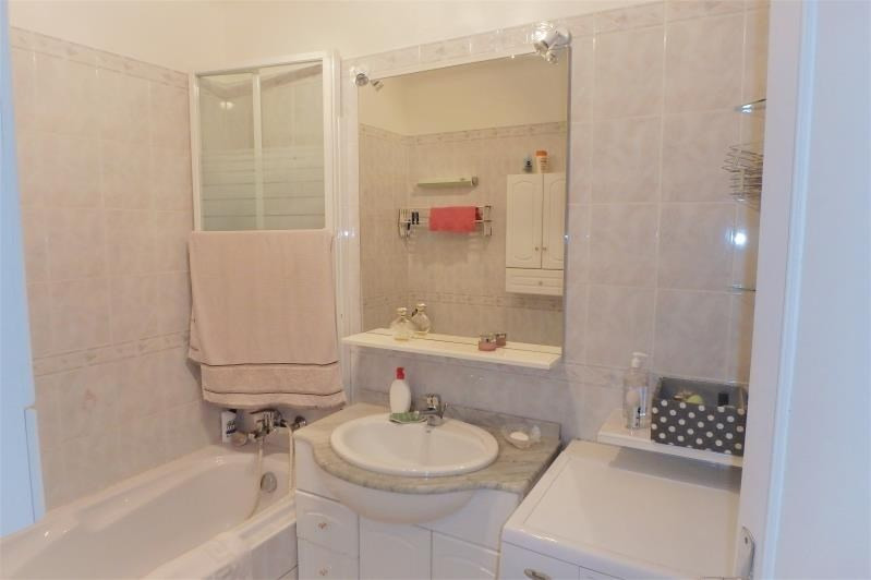Vente appartement Viroflay 390 000€ - Photo 5