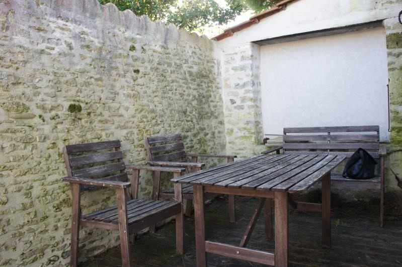 Vente maison / villa St georges d'oleron 178 500€ - Photo 5