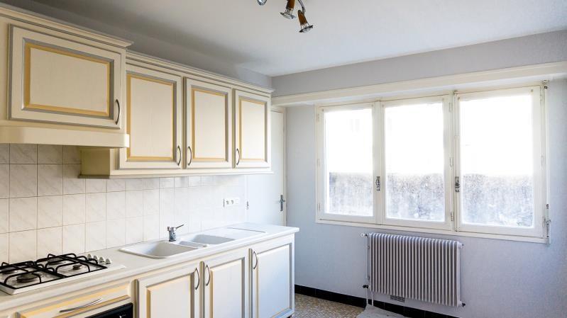 Sale apartment Pau 128700€ - Picture 3
