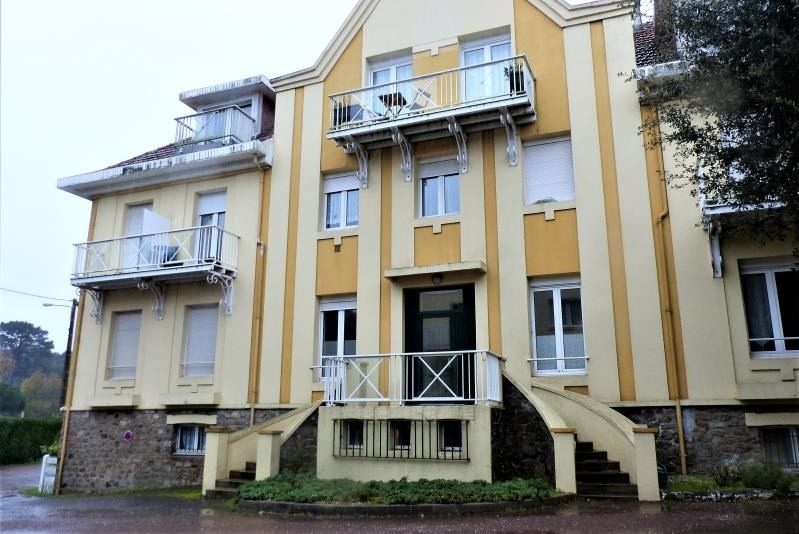 Vente appartement St brevin l ocean 88275€ - Photo 1