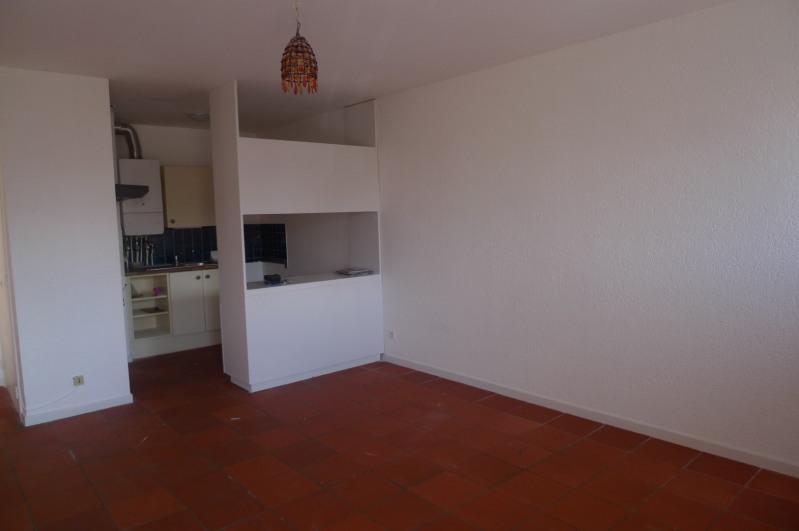 Rental apartment Saint-jean-de-luz 800€ CC - Picture 3
