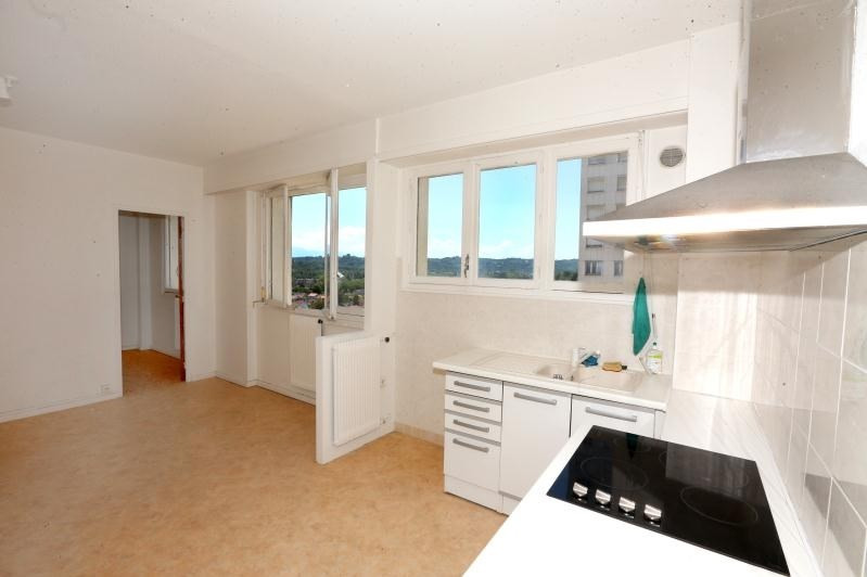 Sale apartment Pau 80 000€ - Picture 3