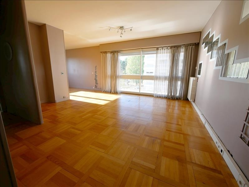 Vente appartement Garches 339 000€ - Photo 1
