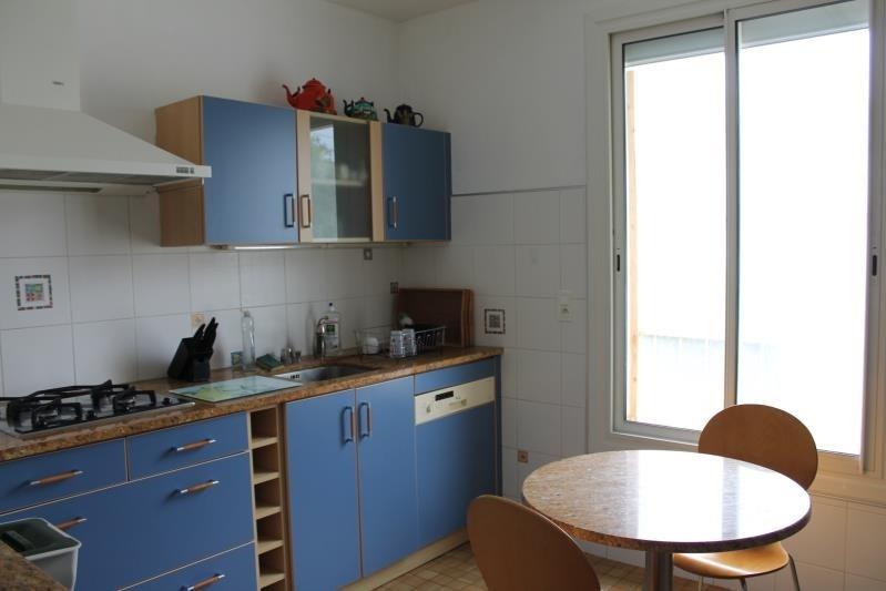 Vente maison / villa Bazas 399000€ - Photo 4