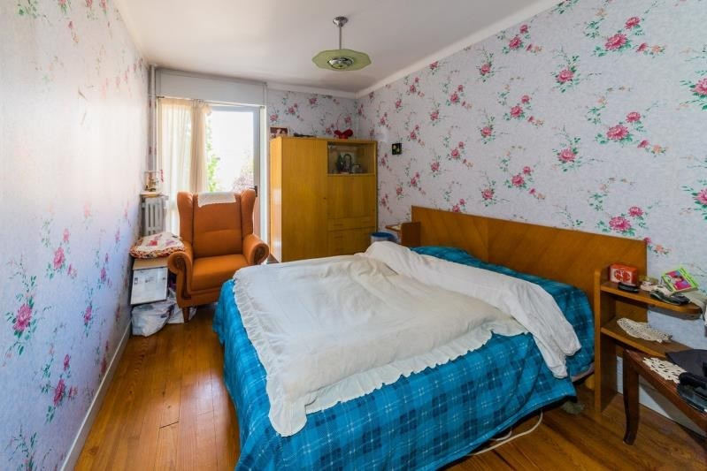 Vente appartement Annecy 291500€ - Photo 2