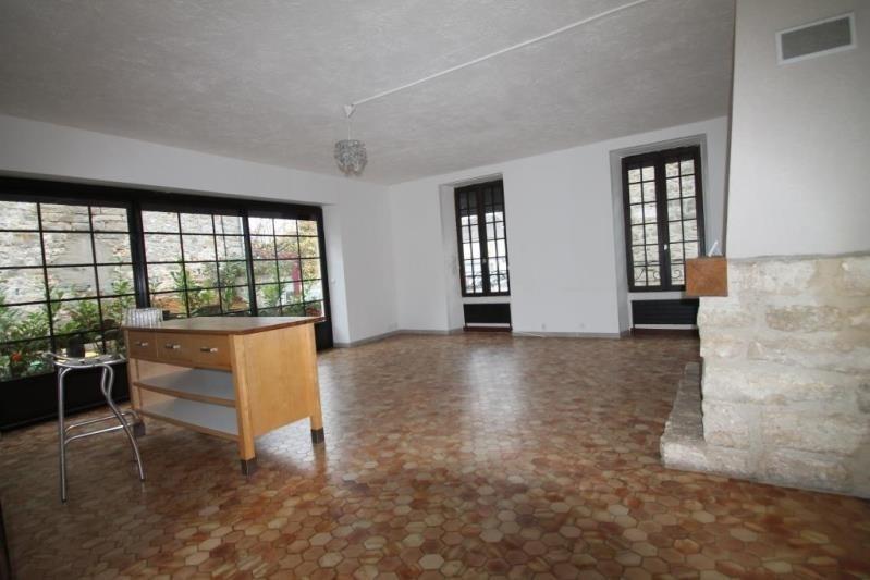 Vente maison / villa Samois sur seine 279000€ - Photo 4