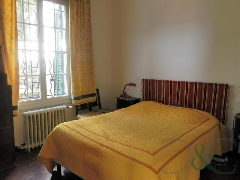 Deluxe sale house / villa Le lavandou 624000€ - Picture 6
