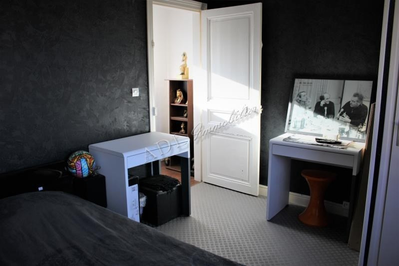 Vente maison / villa St leu d'esserent 215000€ - Photo 4