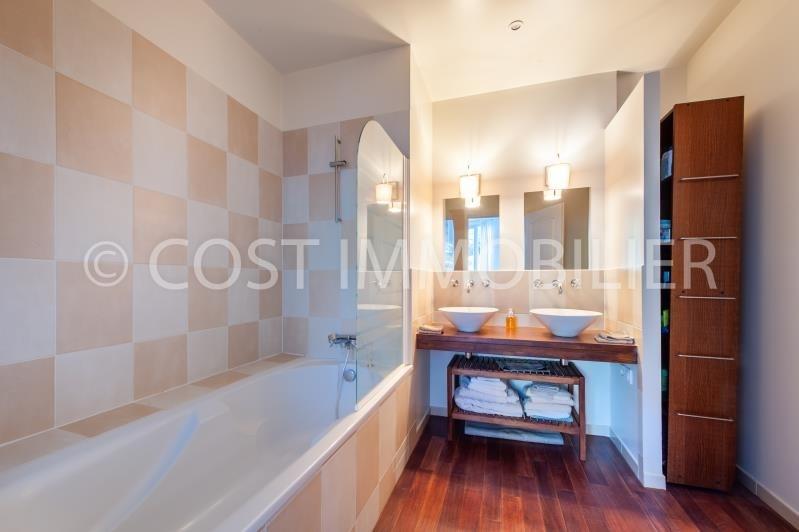 Verkoop  appartement Colombes 637000€ - Foto 7