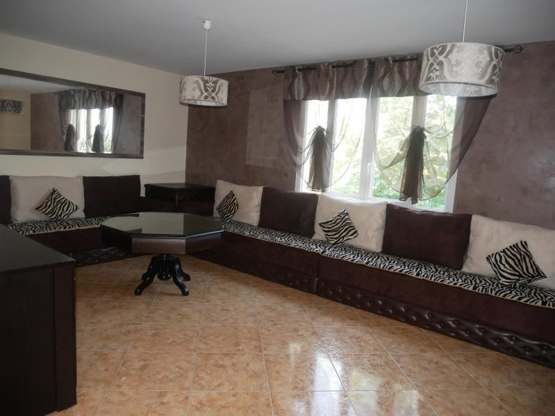Vente maison / villa Beziers 325000€ - Photo 2