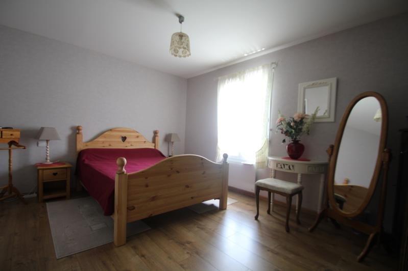 Revenda casa La motte servolex 472000€ - Fotografia 4