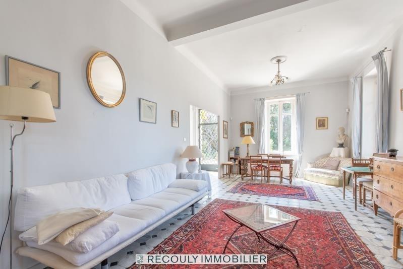 Vente de prestige maison / villa Marseille 9ème 1095000€ - Photo 4