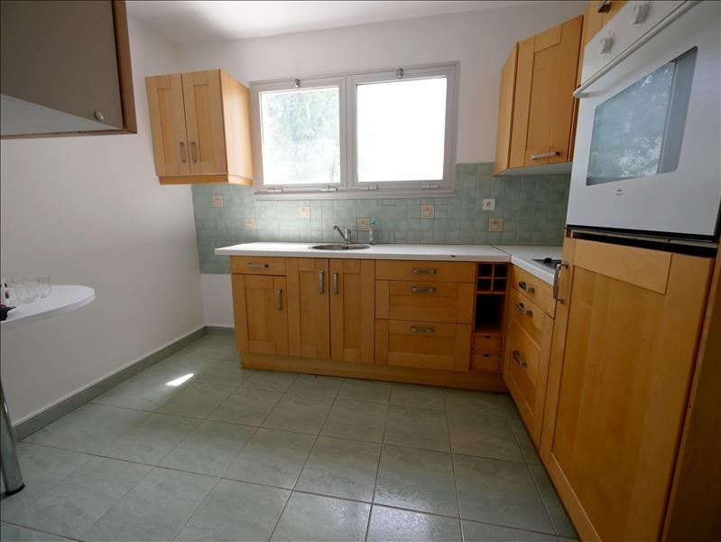 Vente appartement Garches 335 000€ - Photo 5