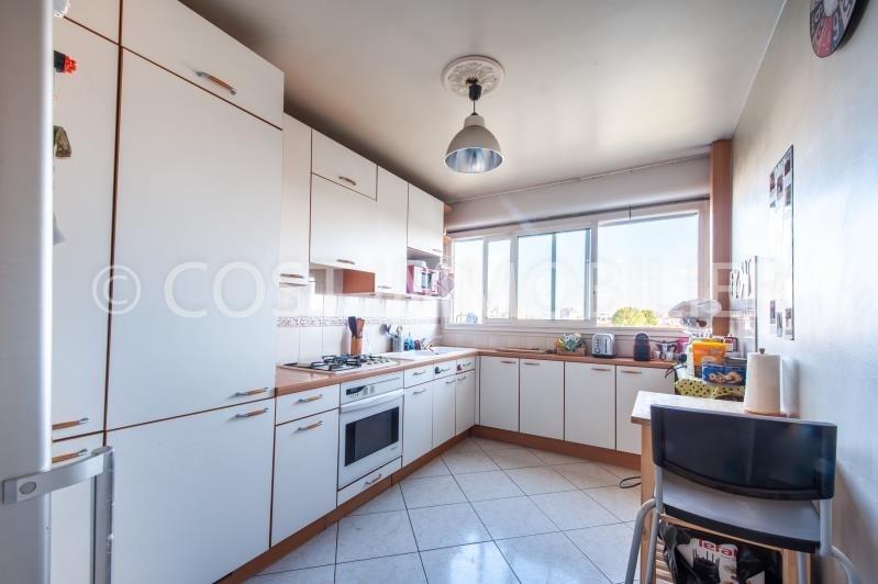 Vente appartement Gennevilliers 265000€ - Photo 3