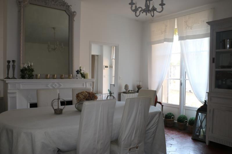 Vente de prestige maison / villa St nom la breteche 1395000€ - Photo 6