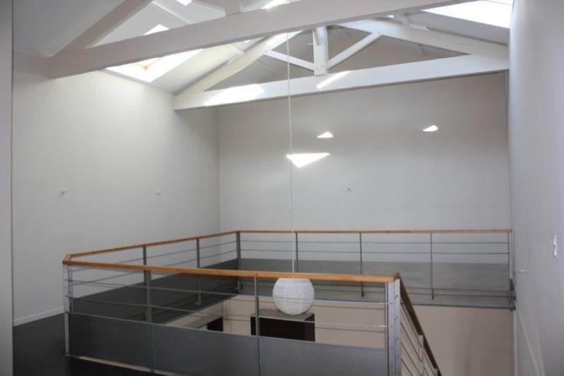 Vendita loft Langon 265000€ - Fotografia 5