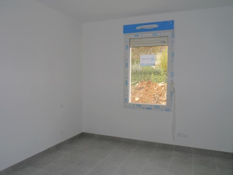 Vente maison / villa Gemozac 174000€ - Photo 9