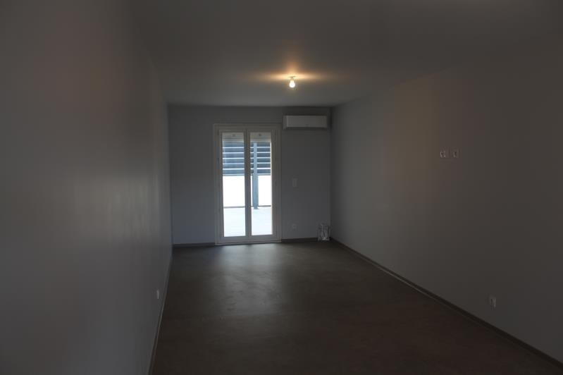 Vente appartement Beziers 164000€ - Photo 4