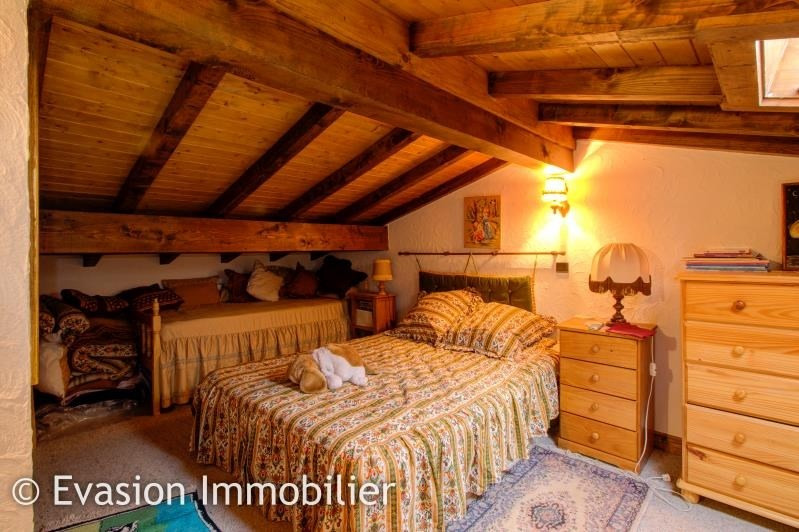Sale apartment Cordon 144 500€ - Picture 2