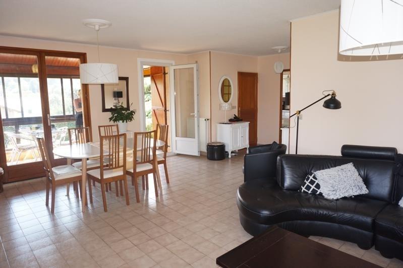 Sale house / villa Vienne 312000€ - Picture 5