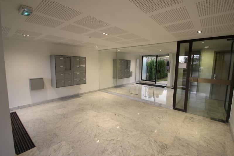 Vente appartement Le chesnay 627000€ - Photo 7