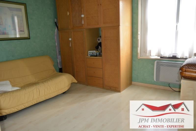 Sale apartment Cluses 179500€ - Picture 5
