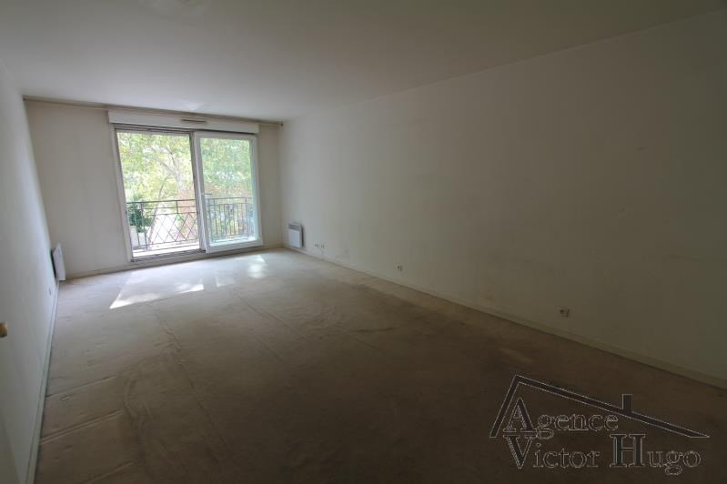 Vente appartement Rueil malmaison 405000€ - Photo 3