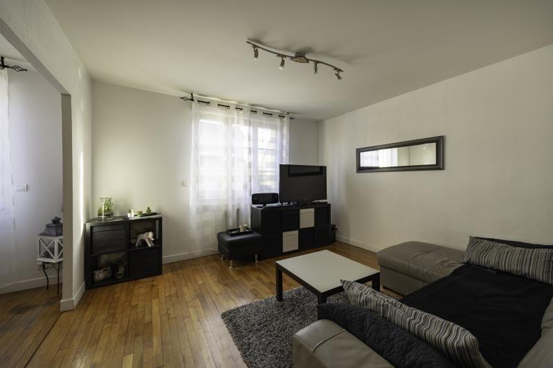 Sale house / villa Ablon sur seine 309000€ - Picture 3