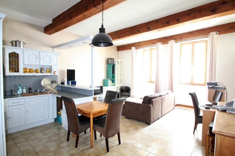 Sale apartment Chambery 175 000€ - Picture 10
