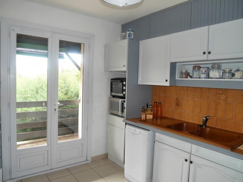Vente maison / villa St esteve 243000€ - Photo 5