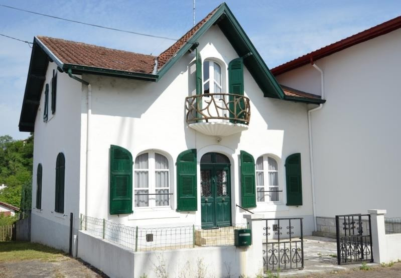 Vente maison / villa St palais 170 000€ - Photo 1