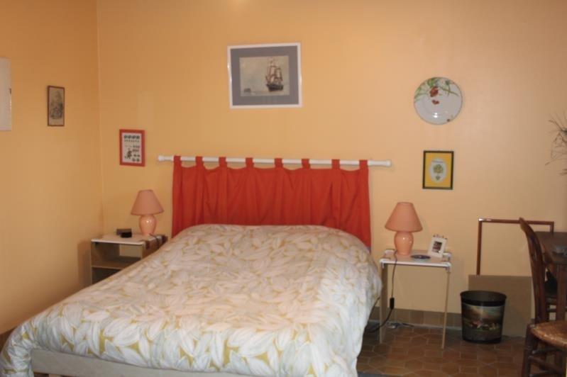 Vente maison / villa Clohars carnoet 241500€ - Photo 9