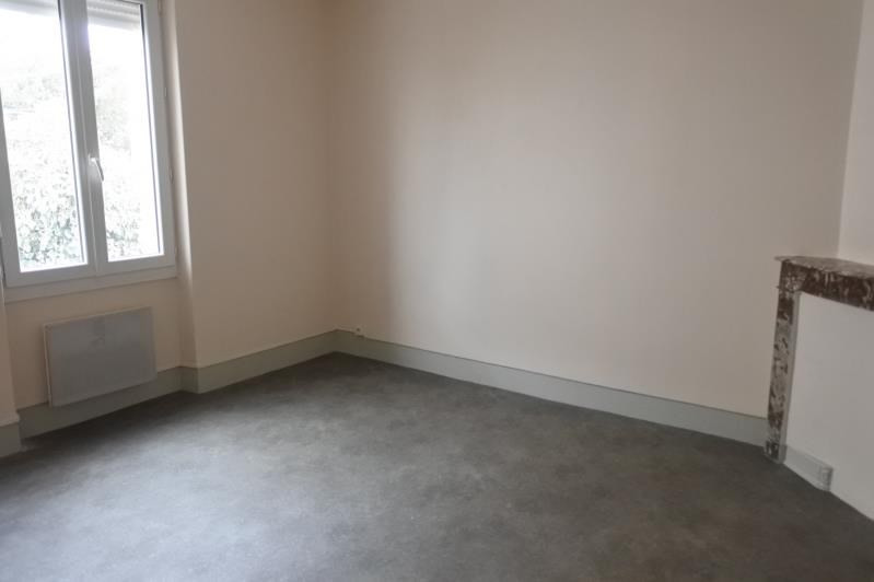 Vente appartement Bourg de peage 147 500€ - Photo 2