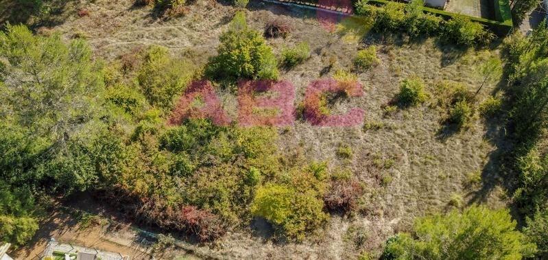 Sale site Nans les pins 318000€ - Picture 2