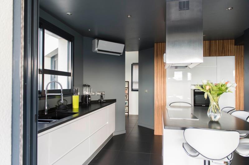 Vente de prestige maison / villa Serres castet 689000€ - Photo 2