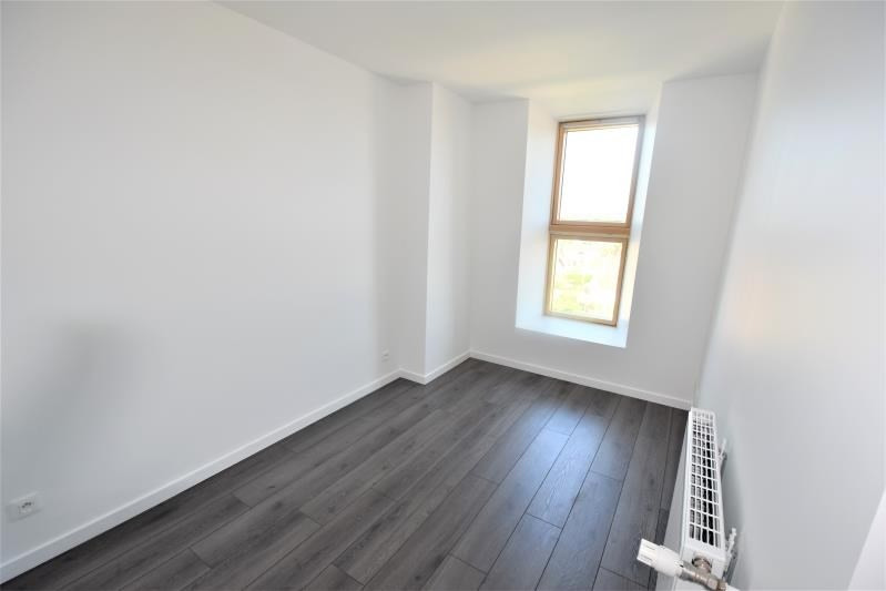 Sale apartment Sartrouville 306 000€ - Picture 3