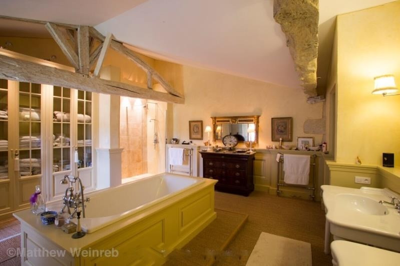 Vente de prestige maison / villa Lectoure 1350000€ - Photo 3