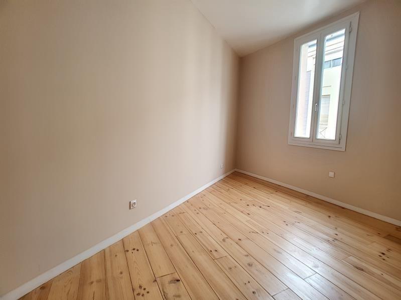 Location appartement Angouleme 400€ CC - Photo 5
