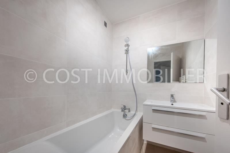 Venta  apartamento Asnieres sur seine 429000€ - Fotografía 5