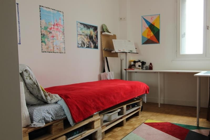 Vente appartement Paris 19ème 680 000€ - Photo 9