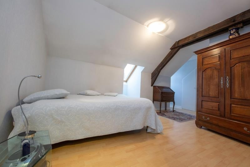 Vente appartement Metz 264 900€ - Photo 4
