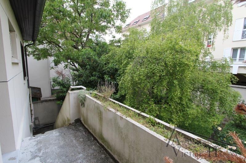 Vente maison / villa Rueil malmaison 870000€ - Photo 3