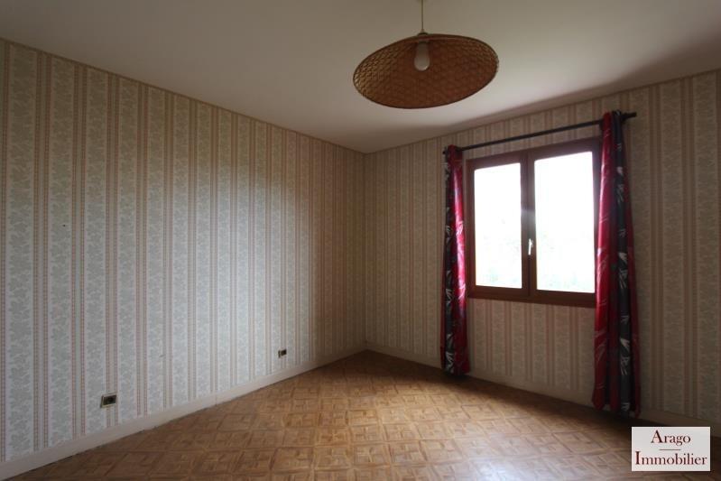 Sale house / villa Baixas 231800€ - Picture 8