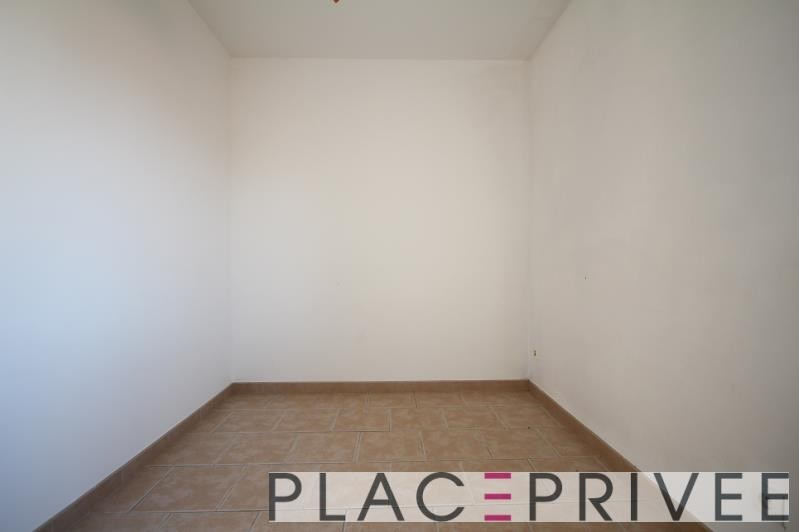 Alquiler  apartamento Pierreville 690€ CC - Fotografía 4